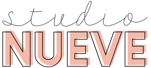 studio nueve design